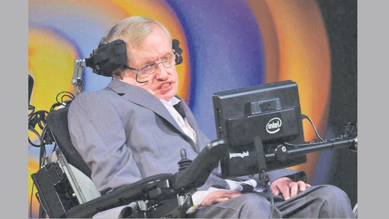 Stephen-Hawking5