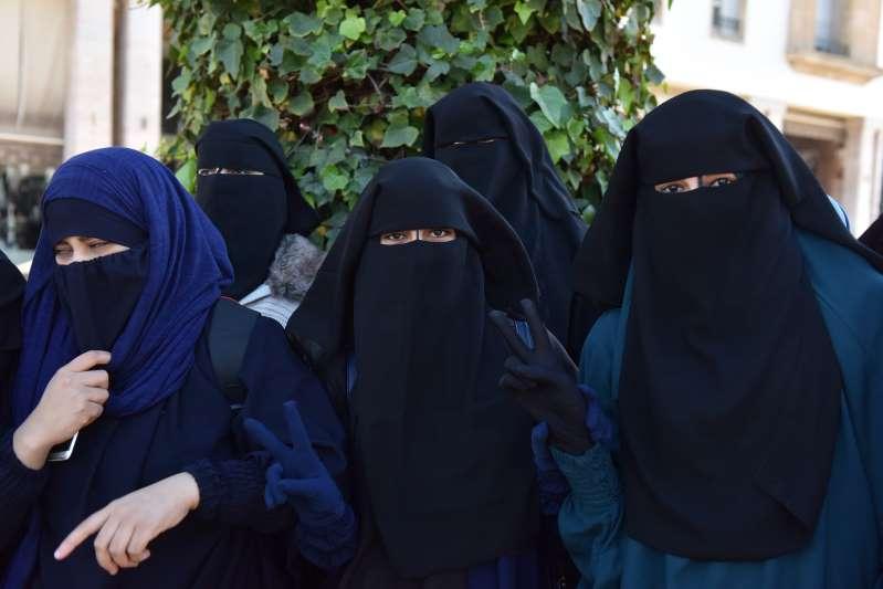 burqa_1