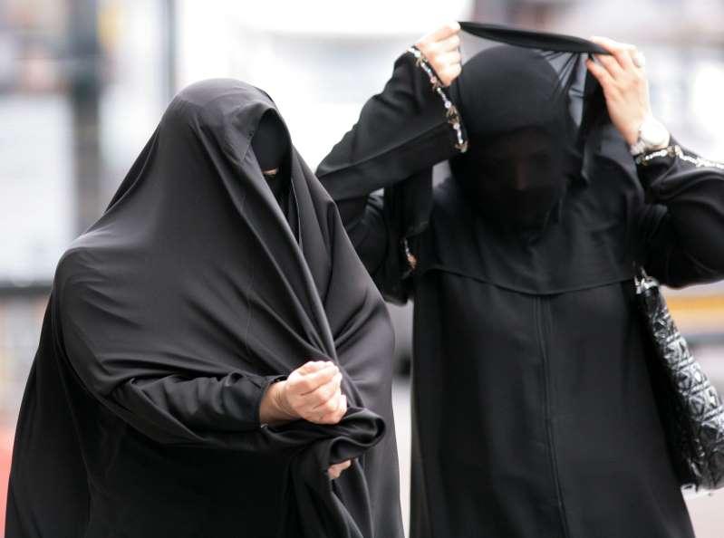 burqa_3