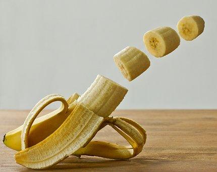 banana-2181470__340[2]