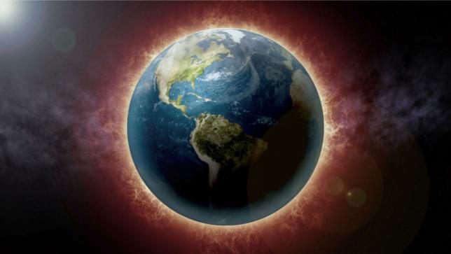 global_warming_1[1]